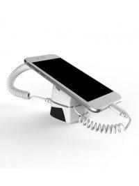 Протикрадіжний п'єдестал INSHOW A106 для телефону