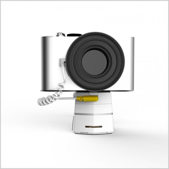 Автономний п'єдестал Inshow A205 для фотоапарата