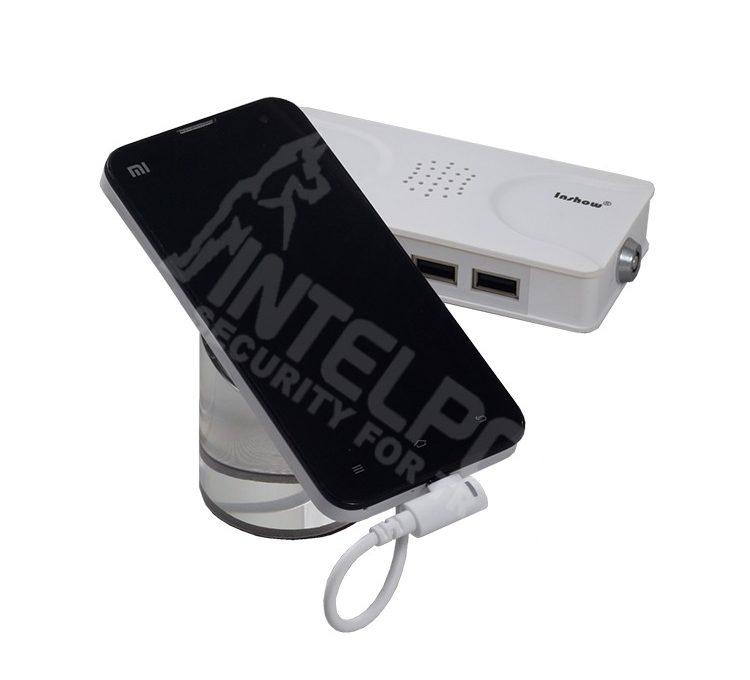 Захисний датчик InShow A6132 для Micro USB