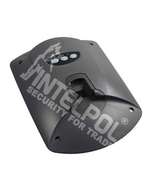 Магнітний ключ-знімач АМК 1000