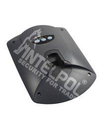Магнитный ключ-съемник АМК 1000