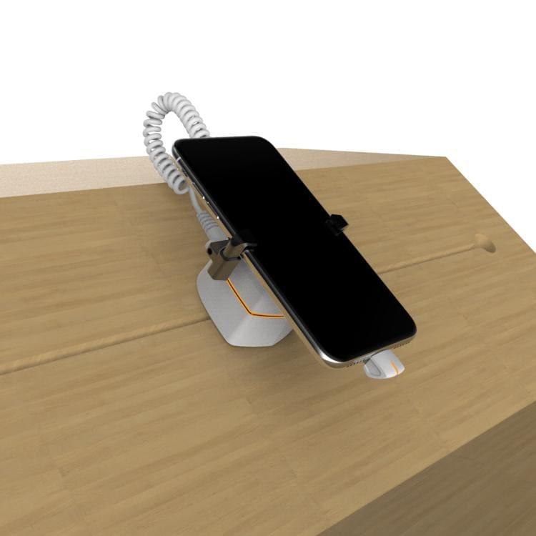 Антикражный пьедестал для смартфона A105H