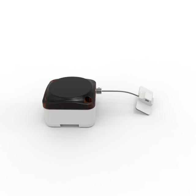 Автономная антикражная катушка для 3D VR очков