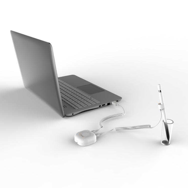Автономний універсальний контролер для захисту двох пристроїв