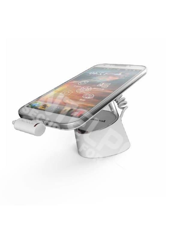 Автономний п'єдестал InShow S2135 для смартфона