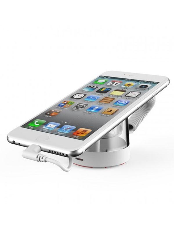 Автономный акриловый пьедестал InShow A115 для смартфона