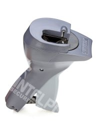 Магнитный ключ-съемник МК 225