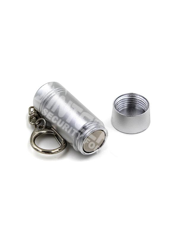 Магнитный ключ-съемник компактный для стоплоков