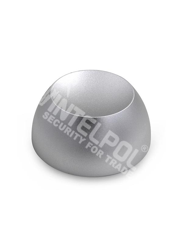 Усиленный магнитный съемник