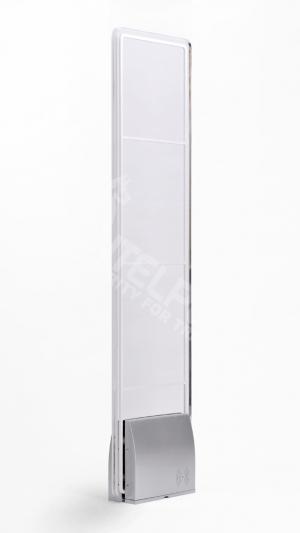 Радиочастотная антикражная система Plexi Fashion Mono