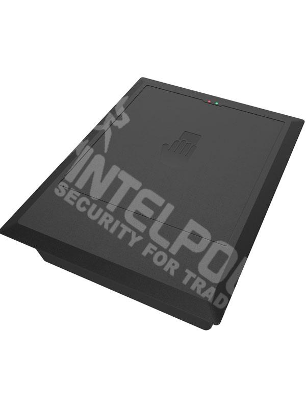 AM Деактиватор бесконтактный OS0143