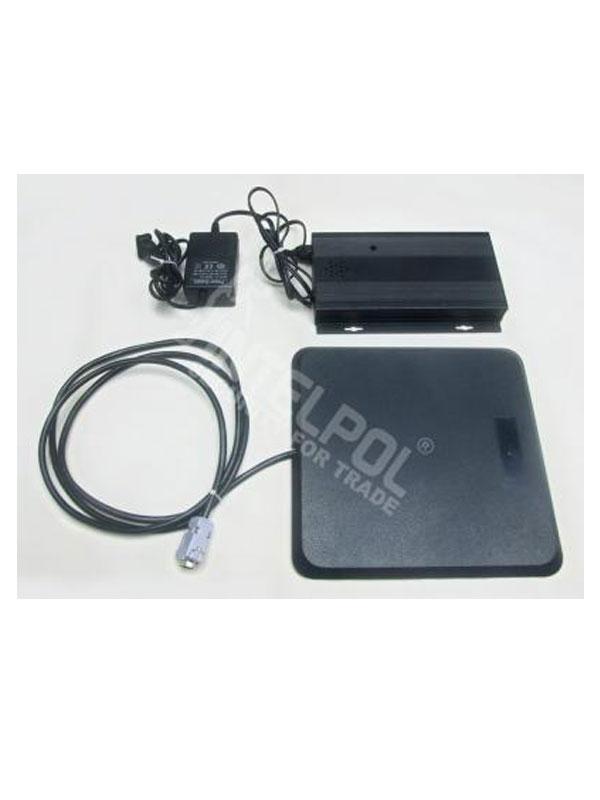 RF Деактиватор с панелью RF0041