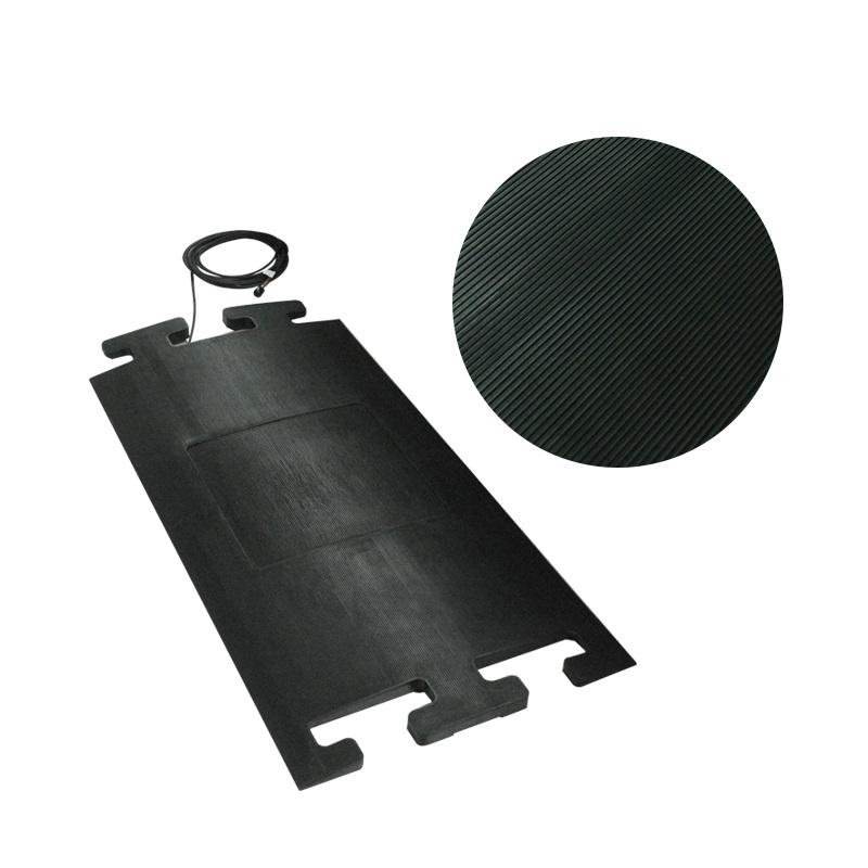 Напольная антенна RFID UHF A2006 6 dbi
