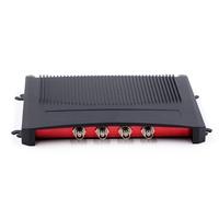 Стационарный считыватель 4-портовый RFID UHF высокой производительности BASE