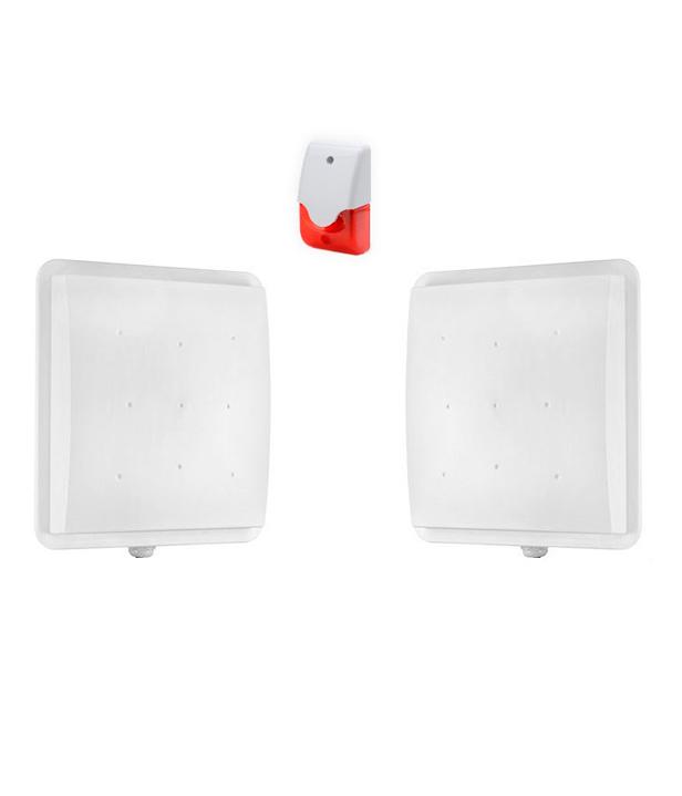 RFID антикражная система Mini DUAL