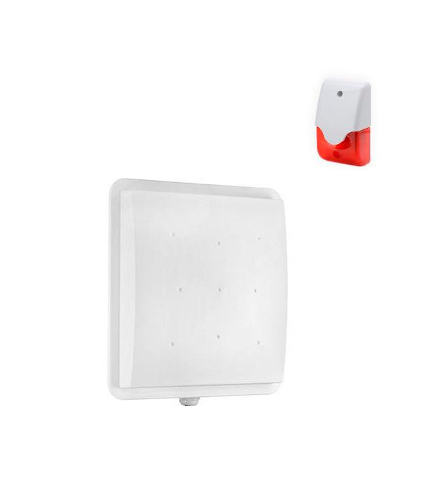 RFID антикражная система Mini MONO