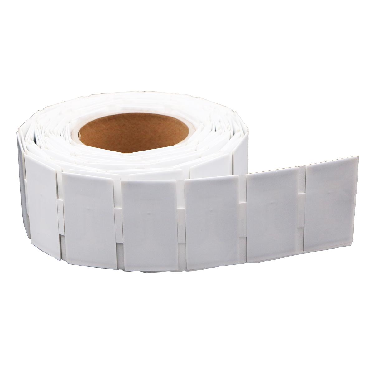 RFID UHF мітка для електроніки або металевих виробів гнучка