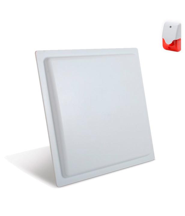 RFID антикражная система Ultra MONO