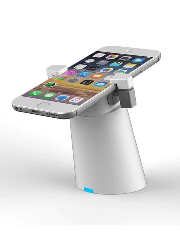 Автономный пьедестал Safeplay SP7002/SP7003 для смартфона