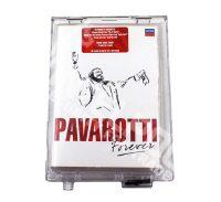 Защитный сейфер прозрачный SF5019 Single DVD с замком NORMAL LOCK