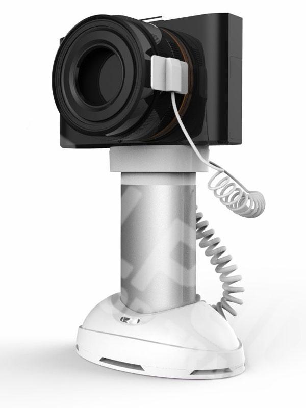Автономний п'єдестал для фотоапарата SI121
