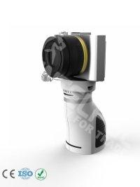 Автономний п'єдестал InShow SI203 для фототехніки