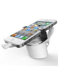 Автономний п'єдестал InShow SI412 для смартфона