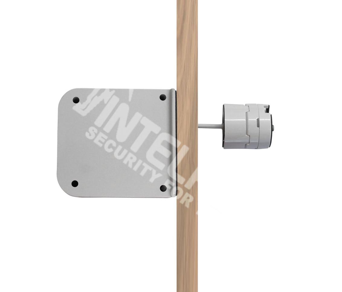 Захисний датчик-тримач SafePlay з функцією рулетки