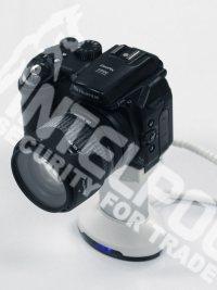 Автономний п'єдестал Safeplay SP2202 для фототехніки