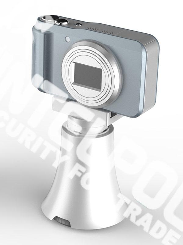 Автономний п'єдестал Safeplay SP2603 для фототехніки