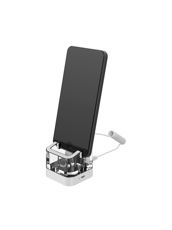 Протікрадіжна підставка універсальна для смартфона SP7200
