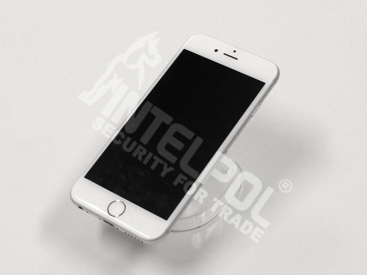 Акриловая подставка SP9510 (для смартфонов)