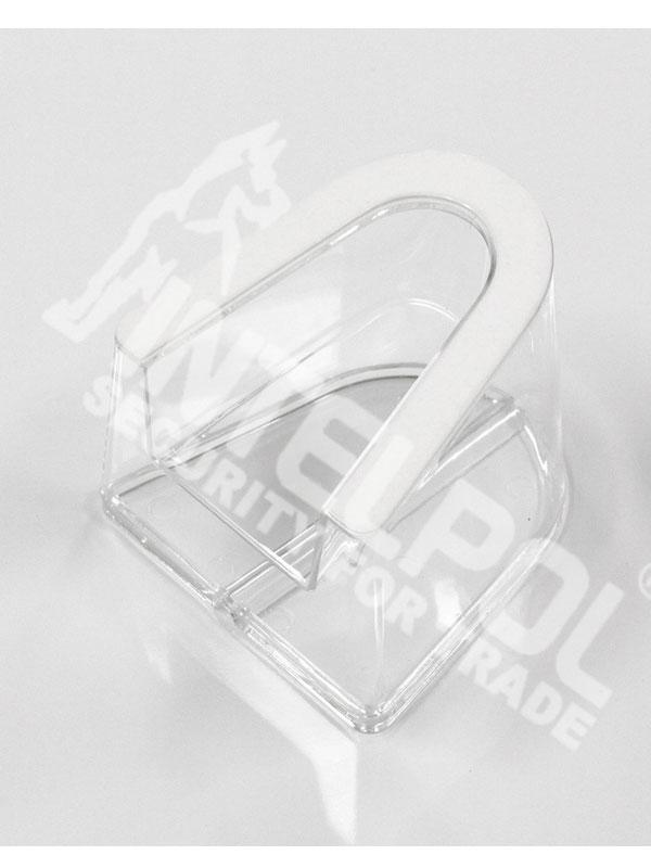 Акрилова підставка SP9512 для планшета
