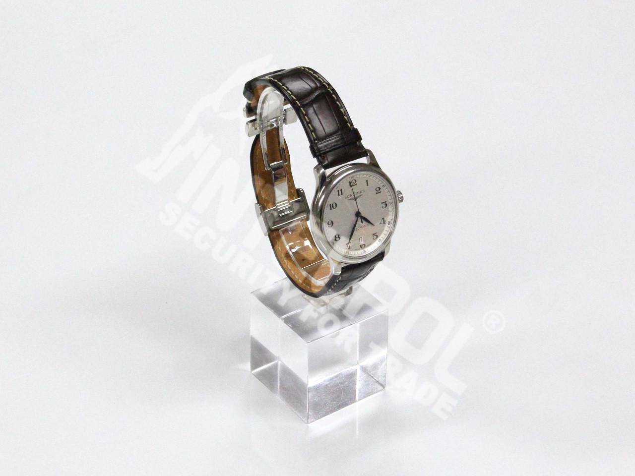 Акрилова підставка SP9518 для годинників