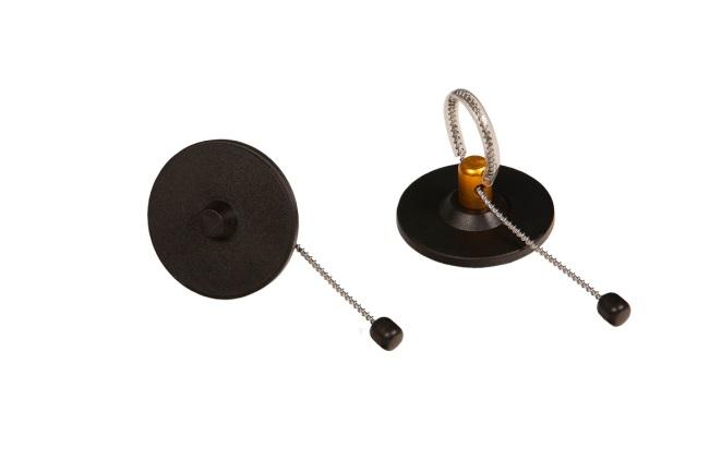 Радиочастотный датчик РЧ бутылочный BT3010 Super lock 56 ММ 500 шт./коробка