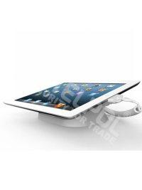 Автономний п'єдестал InShow S2535 для планшетів