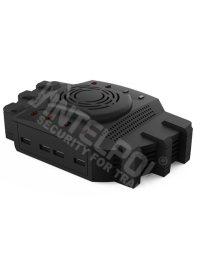 Контролер InShow F3083 для захисту 8 пристроїв