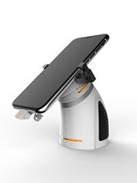 Автономний п'єдестал для смартфона SI103