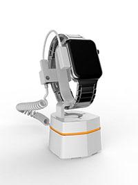Антикражный пьедестал Inshow A305 для часов smartwatch