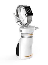 Автономный пьедестал InShow SI303 для наручных часов