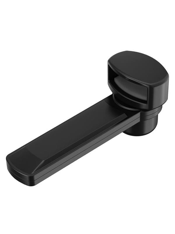 Мітка RFID UHF для окулярів багаторазова бірка