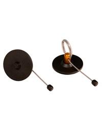 Радіочастотний датчик РЧ пляшковий BT3010 Super lock 56 ММ 500 шт. / Коробка